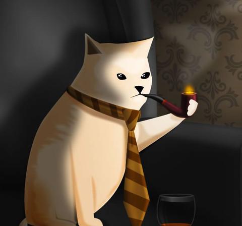 bobcats_portrait_bob_large