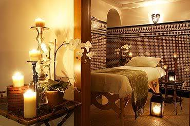 massage_room