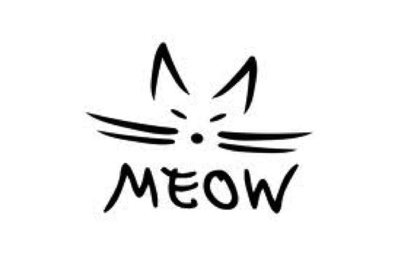 meowkitty