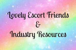 Ottawa Independent Escort Friends