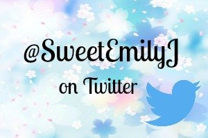 Ottawa Escort Sweet Emily J on Twitter!